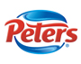Nestle-Peters-Logo-2010