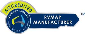 RVMAP Manufacturer with TM
