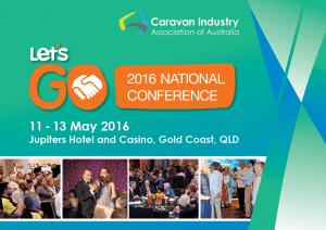 2016_Conference_Delegate_Brochure_Cover