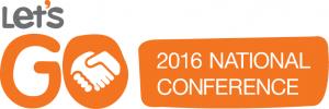 2016_Conference_Header