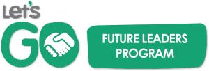 2016_Future_Leaders_Header