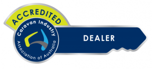 Dealer Accreditation