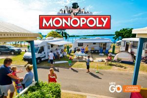 monopoly-header-with-lets-go-logo-web.jpg