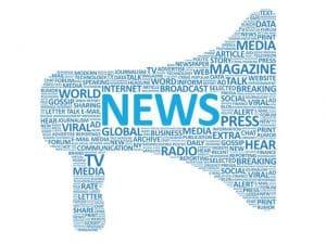 RadioNewsConference