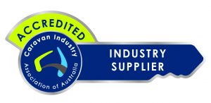 Industrysupplier