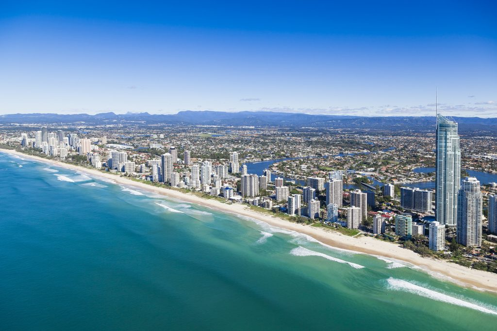 SurfersParadise_shutterstock_142759510 (reduced-2200x, 300ppi) web