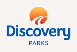 Discovery Parks Media release