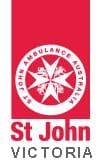ST John